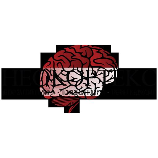 neocortex logo